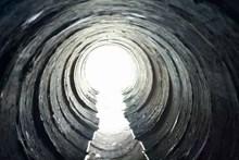 Прочистка горизонтального канализационного трубопровода (за метр погонный) CleanSewer