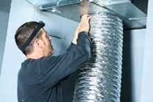 Вызов специалиста службы вентиляции и кондиционирования VyzovSpecVent